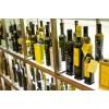西班牙橄榄油业务中国推广 spanish olive oil